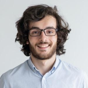 Joshua Lopez